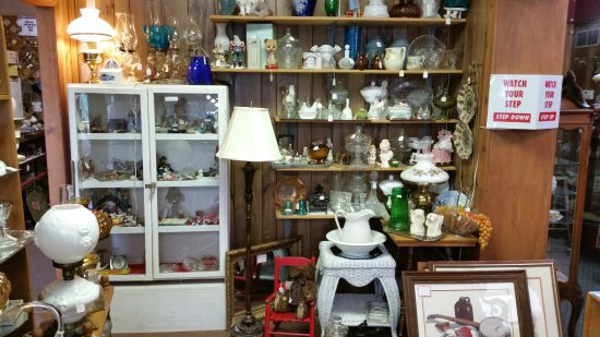 Franklin, KY: Items to view 6