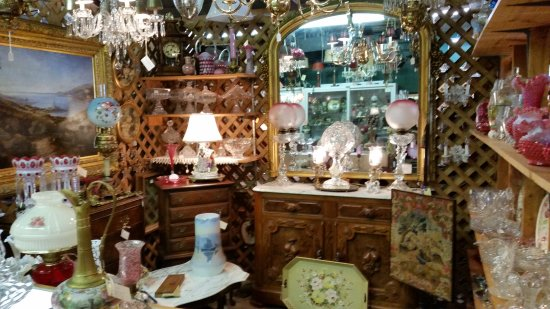 Franklin, KY: Items to view 7