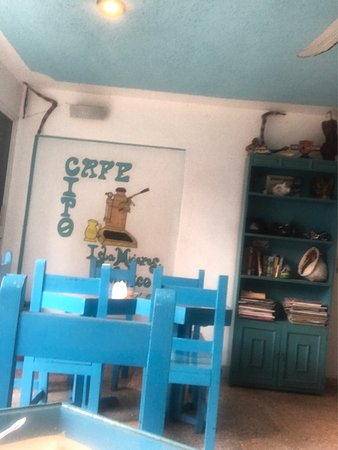 Cafe Cito: photo0.jpg
