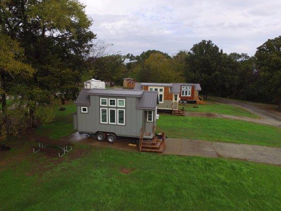 mill creek ranch resort updated 2019 campground reviews canton rh tripadvisor com