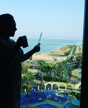 Daniel Dead Sea Hotel: IMG_20170724_003102_219_large.jpg