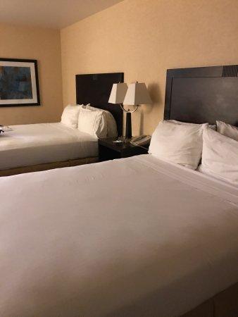Holiday Inn Express Temecula : photo1.jpg