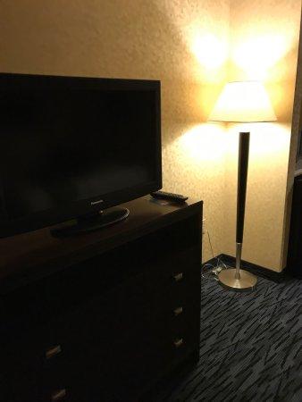 Holiday Inn Express Temecula : photo2.jpg