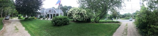 West Barnstable, MA: photo0.jpg