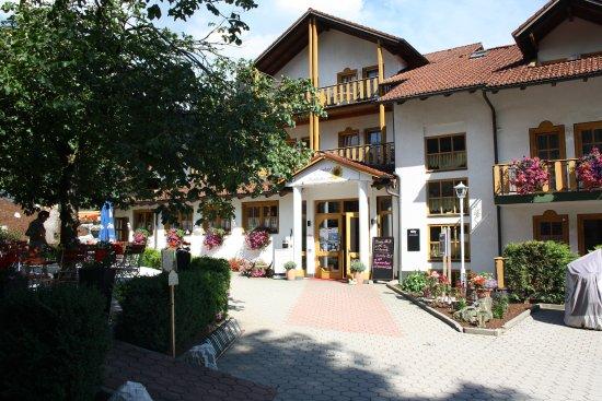 Schones Romantikwochenende Im Bayerischen Wald Hotel Rothbacher