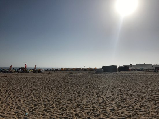 Praia Da Rocha : photo3.jpg