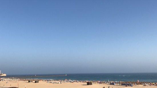 Praia Da Rocha : photo5.jpg