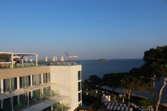 ME Ibiza: photo0.jpg