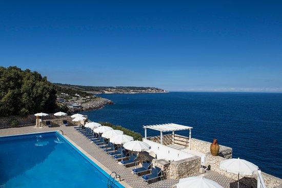 hotel piccolo mondo 94 1 2 3 prices reviews castro rh tripadvisor com