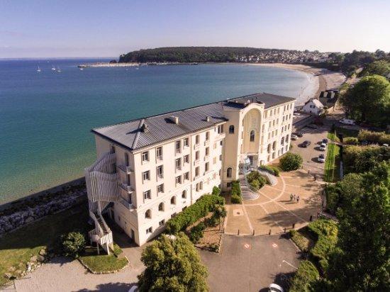 Belambra Clubs - Le Grand Hôtel de la Mer