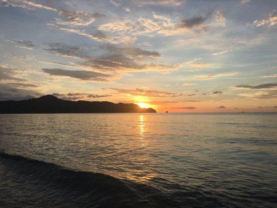 Playa Conchal張圖片