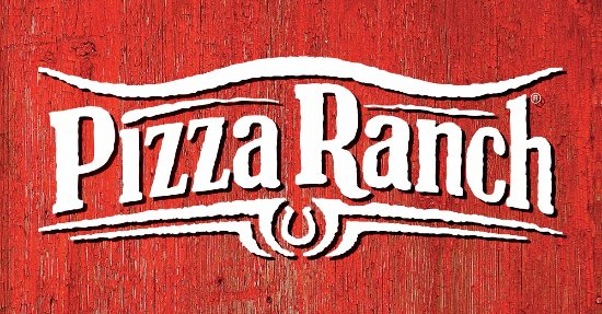 Hutchinson, MN: Stop by for a legendary meal that will take you back to the Old West. Enjoy pizza, chicken, & mo