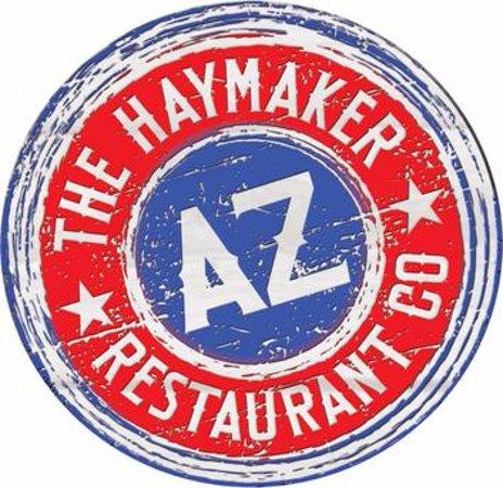 Goodyear, AZ: logo