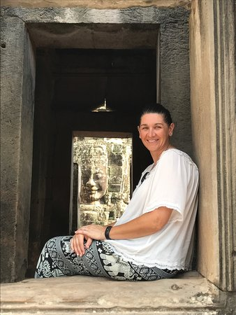 Affinity Angkor - Private Tours: photo3.jpg