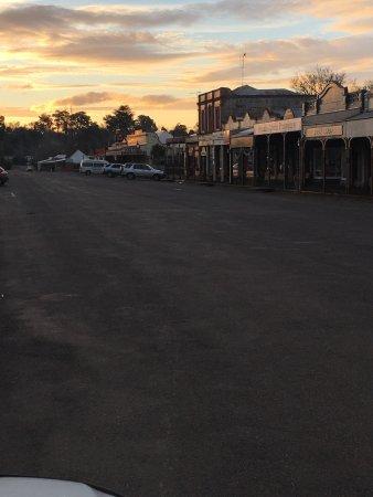 Clunes, Australia: photo5.jpg