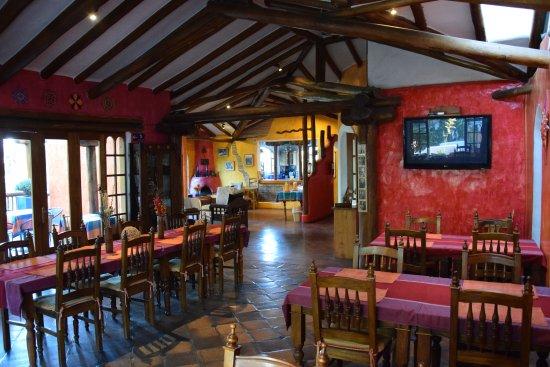 La Casa Sol Otavalo照片