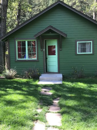 Loveland Heights Cottages Updated 2017 Prices Amp Cottage