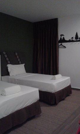 LEO Palace 1 Hotel Photo