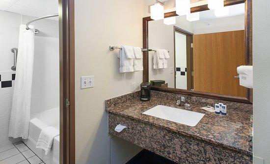 AmericInn Hotel & Suites Webster City
