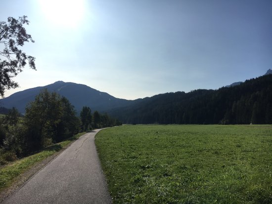 Tirol del sur, Italia: photo1.jpg