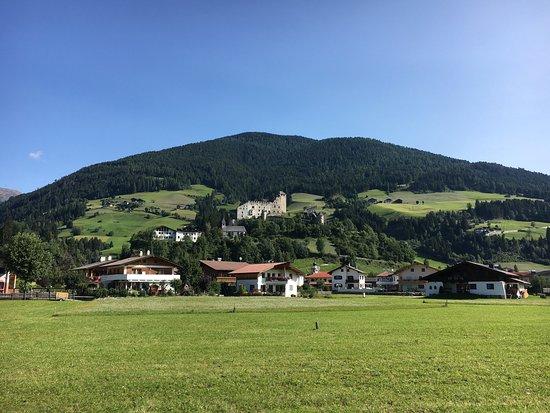 Tirol del sur, Italia: photo2.jpg