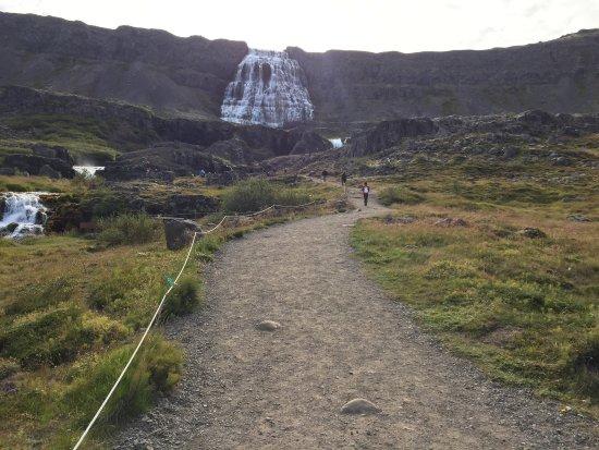 Isafjordur, Islândia: photo1.jpg