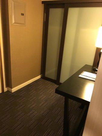 Kimpton Hotel Madera : photo0.jpg