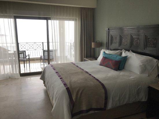 Casa Dorada Los Cabos Resort & Spa: photo0.jpg