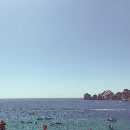 Casa Dorada Los Cabos Resort & Spa: photo2.jpg