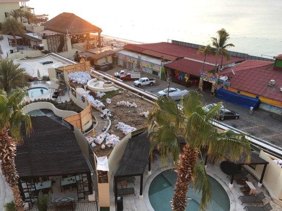 Casa Dorada Los Cabos Resort & Spa: photo4.jpg
