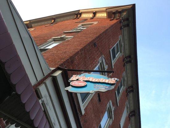 Kutztown, PA: photo3.jpg