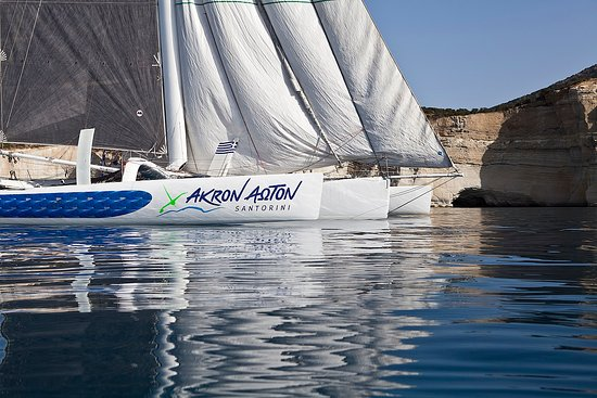 Akron Aoton