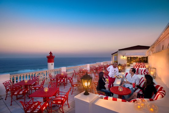 the 10 best family hotels in umhlanga rocks 2019 with prices rh tripadvisor co za