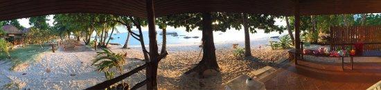 Sea Scene Resort : photo0.jpg
