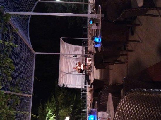 Bluesun Hotel Borak: IMG_20170802_2206121_large.jpg