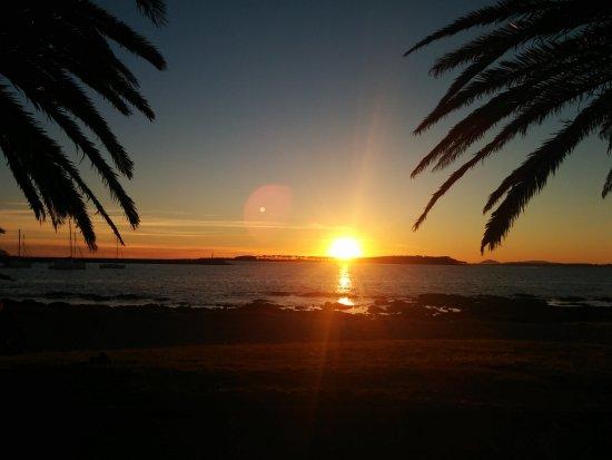 Playa Mansa : IMG_20170821_180435_large.jpg