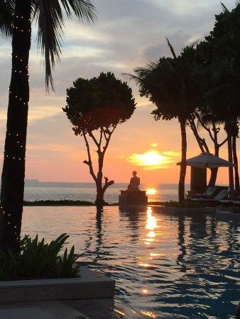 Layana Resort and Spa: photo0.jpg