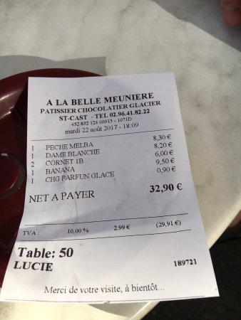 La Belle Meunière : photo0.jpg