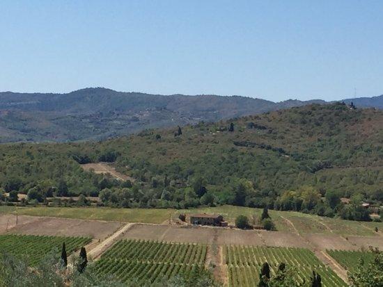 Pieve A Presciano, Italy: photo3.jpg