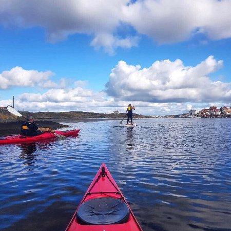 Ellos, Suède : photo0.jpg