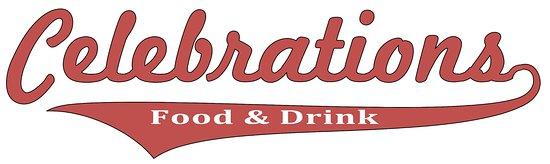 Antigo, WI: Celebrations Food & Drink