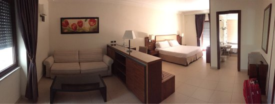 Best Western Suites & Residence Hotel: photo2.jpg
