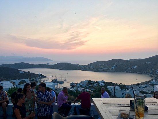 Chora, Grecia: photo6.jpg