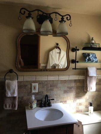Green Gables Inn: photo9.jpg