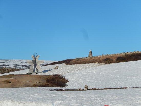 Nordland, Noruega: More views