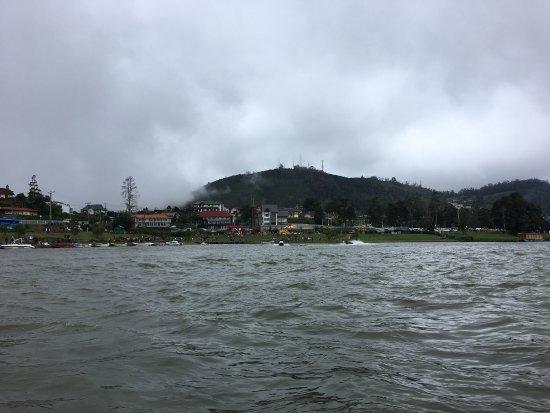 Gregory Lake: photo0.jpg