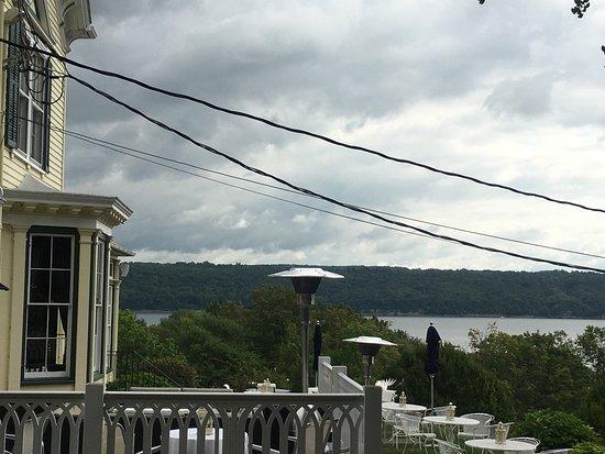 Trumansburg, NY: photo1.jpg