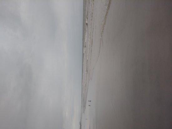 Hampton Inn Jacksonville Beach/Oceanfront: 20170821_170846_large.jpg
