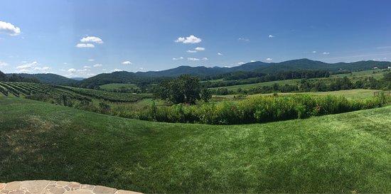 North Garden, VA: photo7.jpg