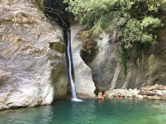 Seravezza, Italia: photo1.jpg